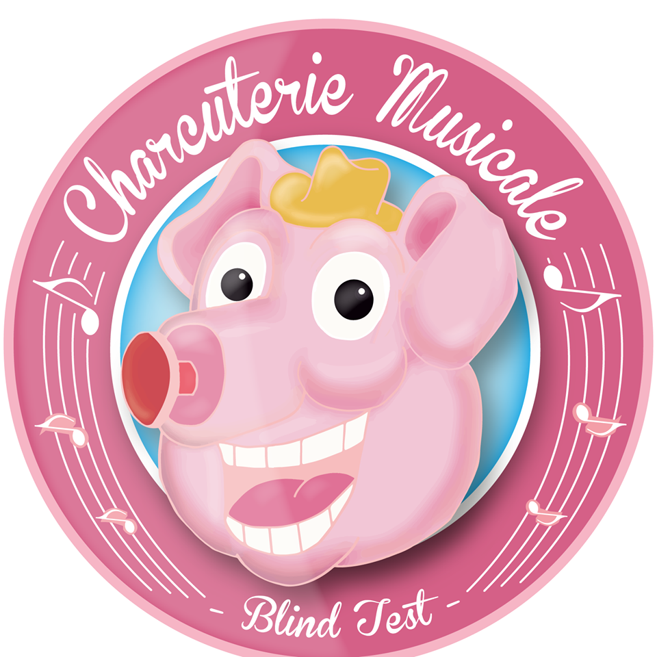 Charcuterie Musicale